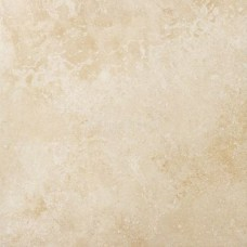 ITALON Natural Life Stone Ivory Antique 60х60