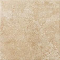 ITALON Natural Life Stone Almond 45х45