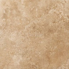 ITALON Natural Life Stone Nut 45x45