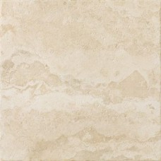 ITALON Natural Life Stone Ivory Antique 45х45