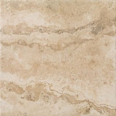 ITALON Natural Life Stone Almond 60х60
