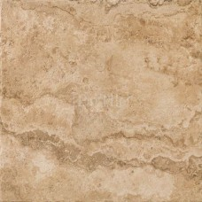 ITALON Natural Life Stone Nut Antique 45x45
