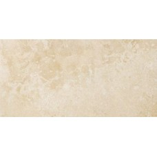 ITALON Natural Life Stone Ivory 30x60