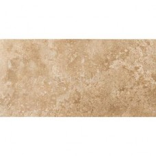 ITALON Natural Life Stone Nut 30x60