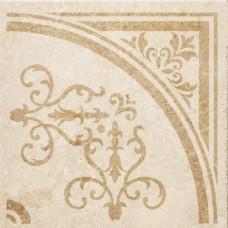 ITALON Natural Life Stone Ivory Нинфеа 30х30