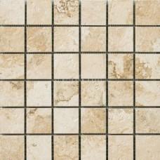 ITALON Natural Life Stone Ivory Мозаика