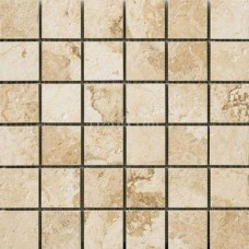 ITALON Natural Life Stone Almond mozaika