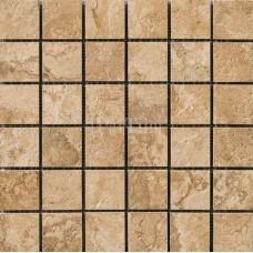 ITALON Natural Life Stone Nut 30х30