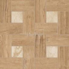 ITALON Natural Life Wood Olive 45x45