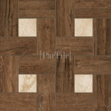 ITALON Natural Life Wood Pepper 45x45