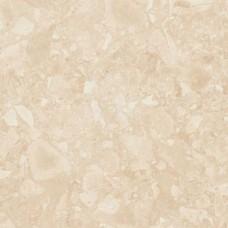 ITALON Globe Vanilla 45х45