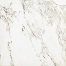 ITALON Class White 45x45