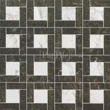 ITALON Class Decor White 45х45