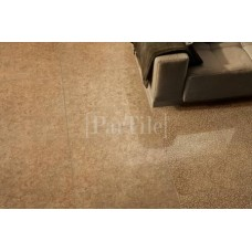 ITALON Shape Cork Грид Флэкс 30х60