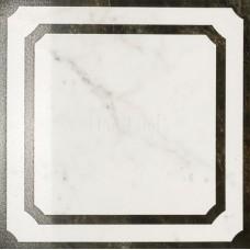 ITALON Charme Pearl FRAME 60