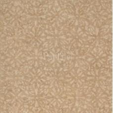 ITALON Shape Cream Вставка Текстур 60х60