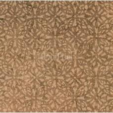 ITALON Shape Cork Вставка Текстур 60х60