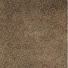ITALON Shape Chestnut Вставка Текстур 60х60