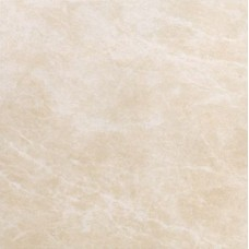 ITALON Elite Perl White 60x60