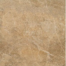 ITALON Elite Jewel Gold 60x60