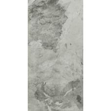 ITALON CHARME EXTRA SILVER 80х160