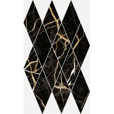 ITALON CHARME EXTRA MOSAICO DIAMOND