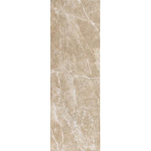 ITALON Elite Silver Grey Плитка под мрамор