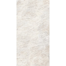 ITALON Magnetique Mineral White 30x60