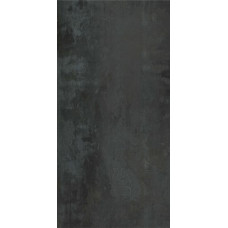 ITALON Surface Steel 120x60