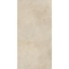 ITALON Millennium Dust 120x60