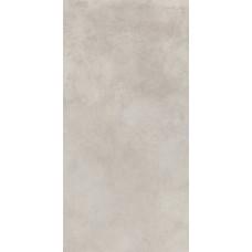 ITALON Millennium Silver  160x80