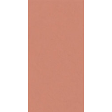 ITALON SURFACE SCARLET 120x60