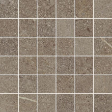 ITALON Contempora MOSAICO 30x30