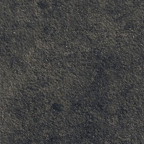 Италон X2 Рум Стоун Блэк Тротуарная плитка
