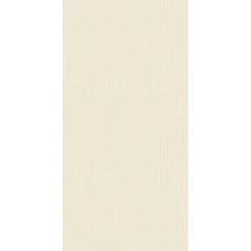 ITALON ROOM BEIGE 40x80