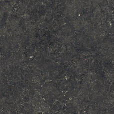 ITALON ROOM BLACK STONE 60x60