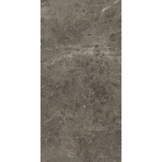 ITALON ROOM GREY STONE