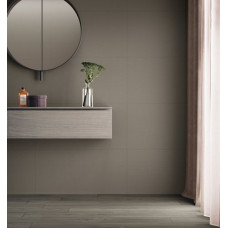 ITALON ROOM WOOD GREY 20x120 Официальный сайт