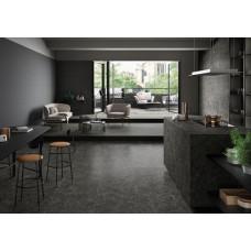 ITALON ROOM BLACK STONE 30x60 Официальный сайт