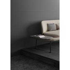 ITALON ROOM BLACK 40x80 СЕРЫЙ Официальный сайт