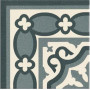 MAINZU Florentine Esquina Blue Официальный сайт