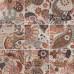 Плитка MAINZU Verona 20x20 Официальный сайт