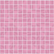 KERAMA MARAZZI Темари розовый светлый