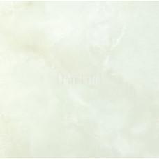 KERAMA MARAZZI Аида зеленый 50,2х50,2