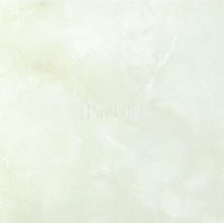 ПЛИТКА ДЛЯ ВАННОЙ KERAMA MARAZZI Аида зеленый 50,2х50,2 от [ParTile]