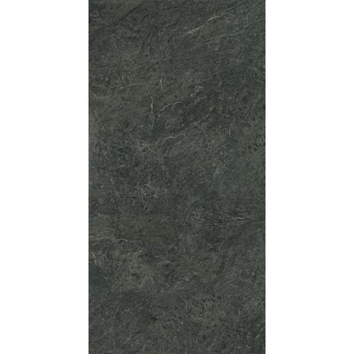 Керамогранит Керама Марацци Риальто Зеленый Темный 238.5x119.5