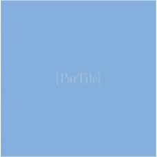 KERAMA MARAZZI Калейдоскоп блестящий голубой 20х20
