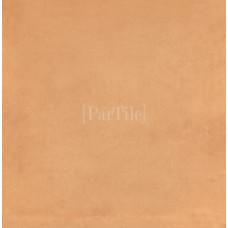 KERAMA MARAZZI Капри оранжевый 20х20