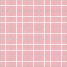 KERAMA MARAZZI Темари розовый матовый