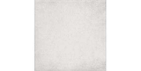 KERAMA MARAZZI Карнаби-стрит серый светлый 20х20